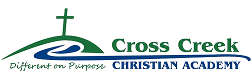 Cross Creek Christian Academy